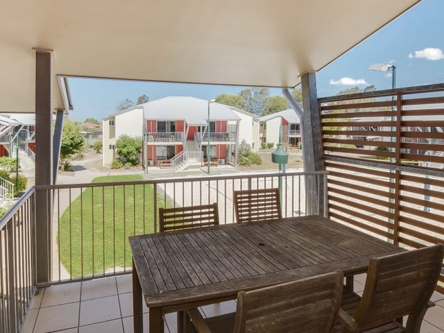 4/75-8 Varsity View Court, Sippy Downs, Qld 4556