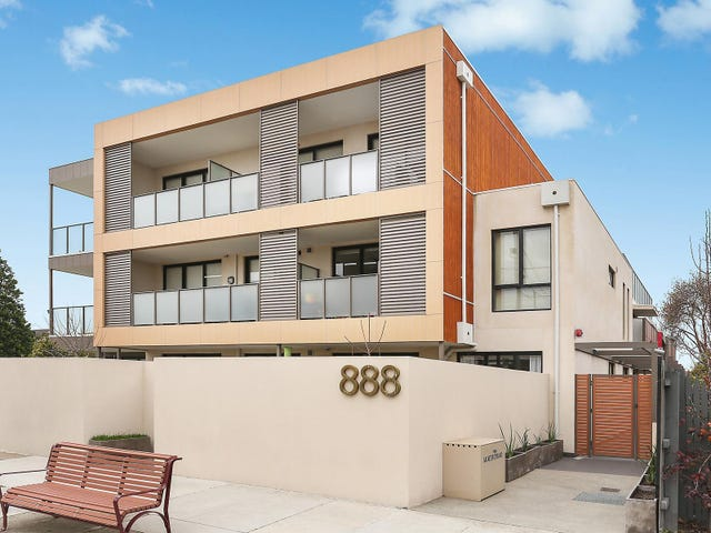 5/888 Glenhuntly Road, Caulfield South, Vic 3162