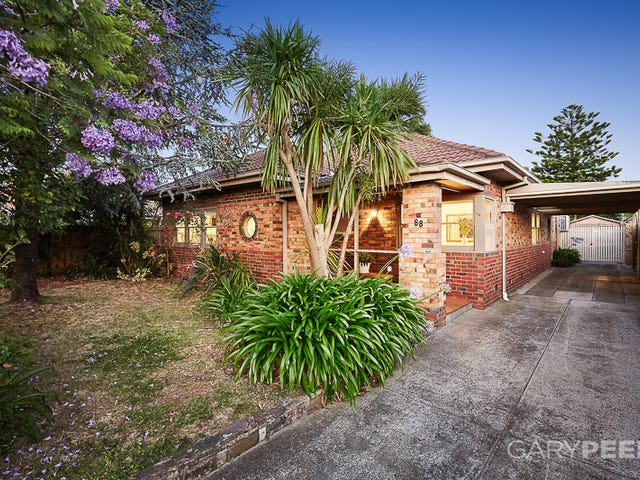 88 Mackie Road, Bentleigh East, Vic 3165