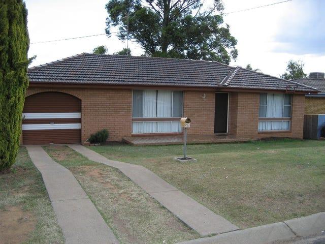 26 Fisher Road, Tamworth, NSW 2340