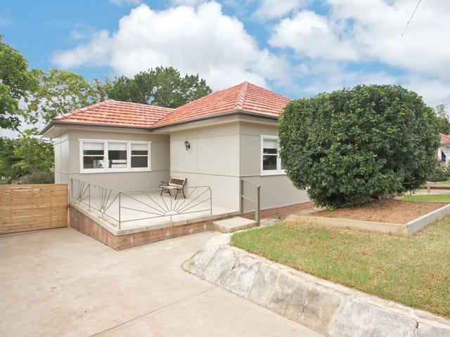 41 Jones Street, Wentworthville, NSW 2145