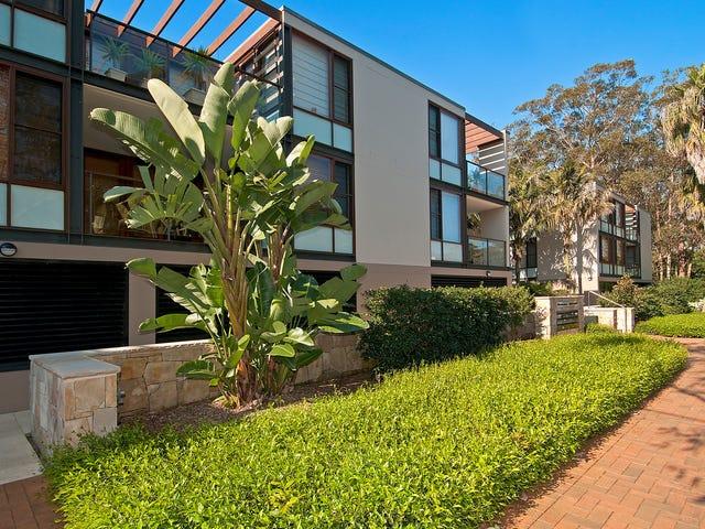 2/50 Parkland Road, Mona Vale, NSW 2103