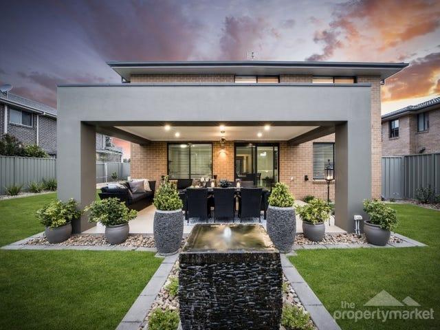58 Cascades Road, Woongarrah, NSW 2259