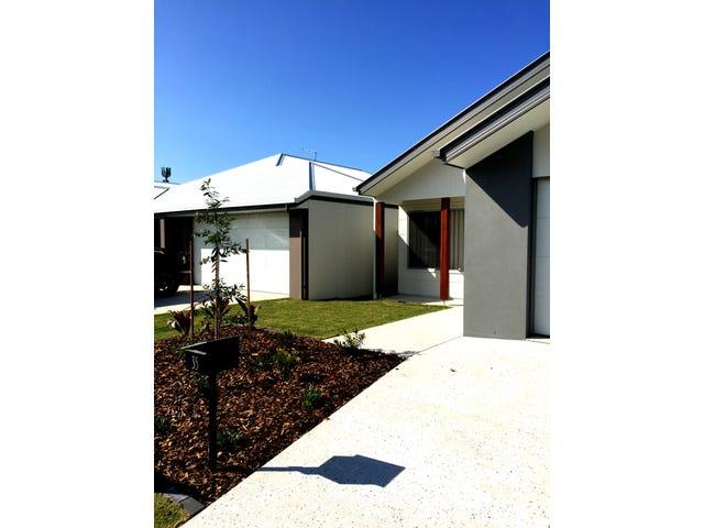 35 Henning Crescent, Meridan Plains, Qld 4551
