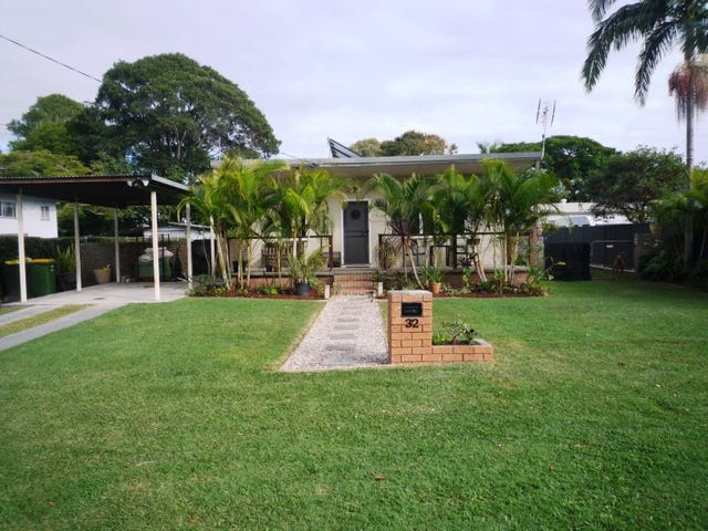 32 Coombe Avenue, Hope Island, Qld 4212