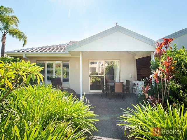 352/265 Sandy Point Road, Salamander Bay, NSW 2317