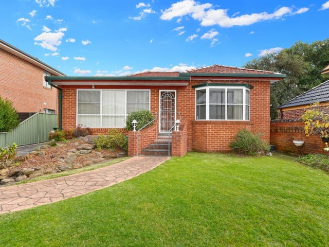 10 Ludgate Street, Concord, NSW 2137