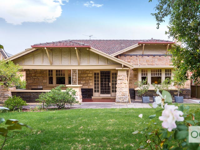 37 Grandview Grove, Toorak Gardens, SA 5065