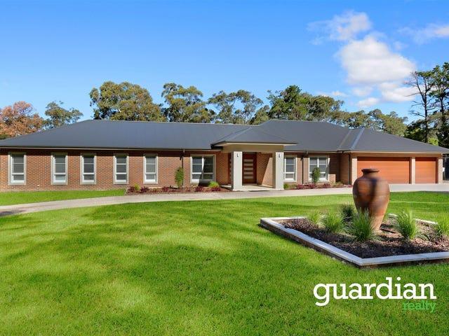 54 Pitt Town Road, Kenthurst, NSW 2156