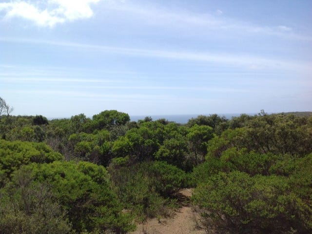Lot 13, Point Henry Road, Bremer Bay, WA 6338