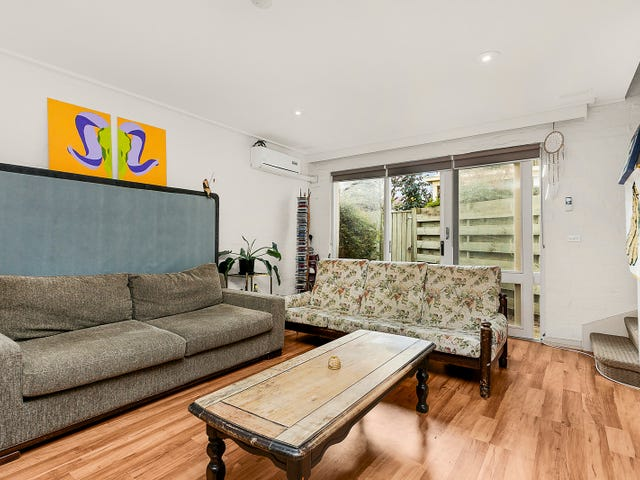 6 St Leonards Road, Ascot Vale, Vic 3032