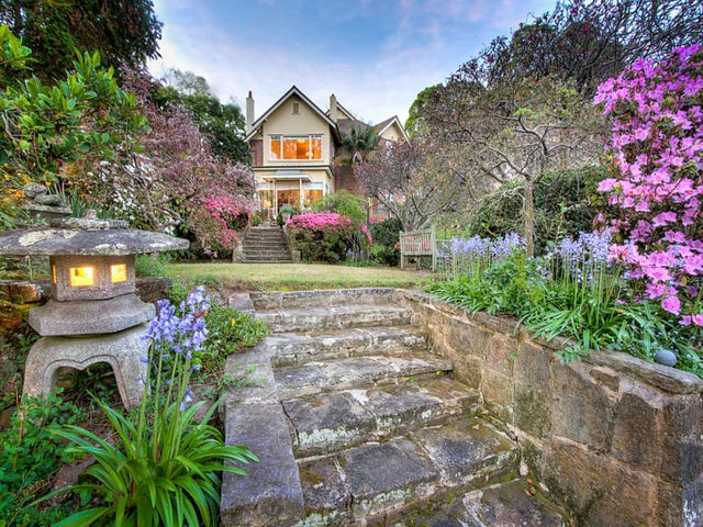31 Telegraph Road, Pymble, NSW 2073
