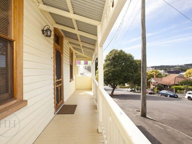 138 Balfour Street, Launceston, Tas 7250
