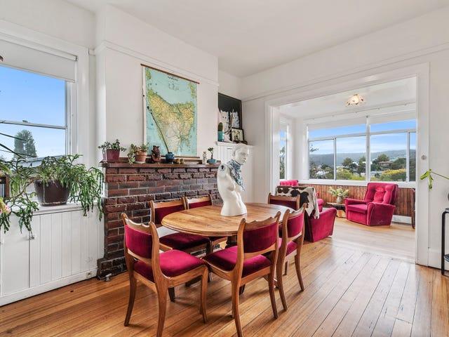 14 Cavell Street, West Hobart, Tas 7000