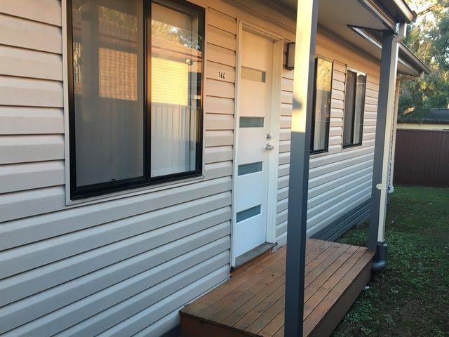16a Molong Street, Quakers Hill, NSW 2763