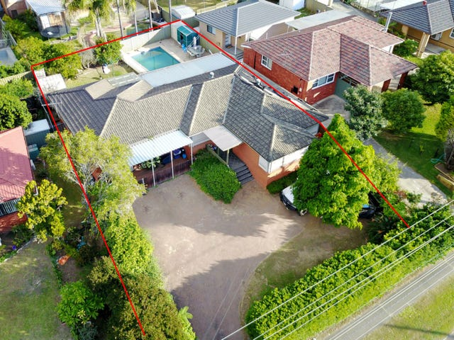 148 Seven Hills Road, Baulkham Hills, NSW 2153