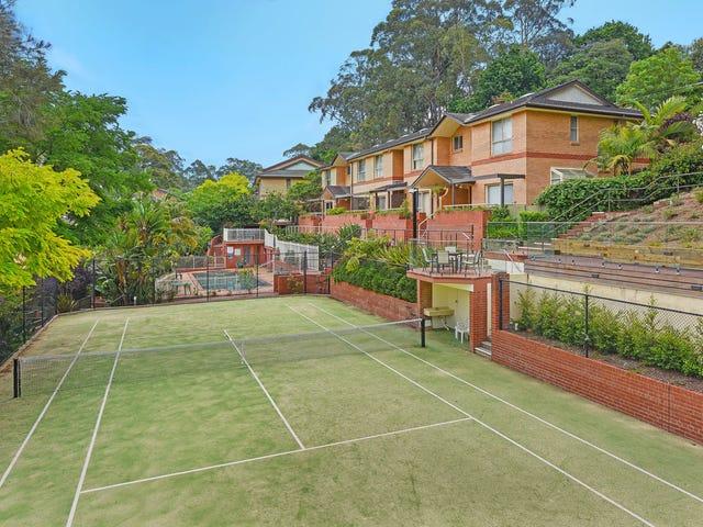 43/2 Jersey Street, Turramurra, NSW 2074