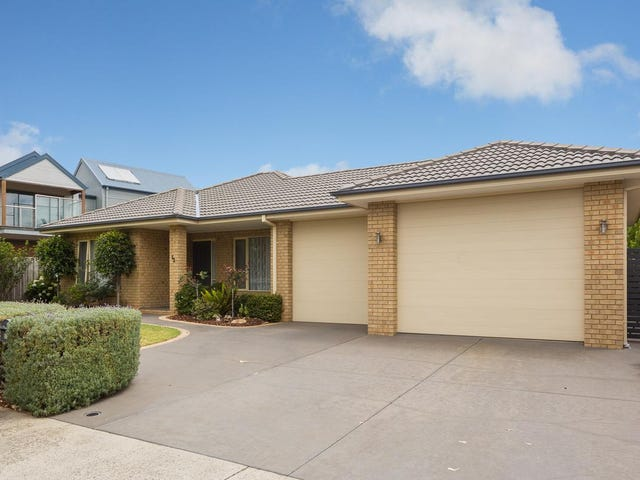52 Anderson Road, Cowes, Vic 3922