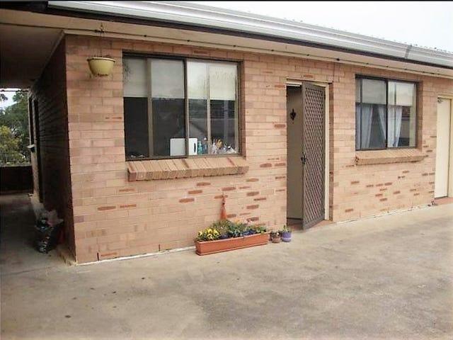 4/165 Oak Road, Kirrawee, NSW 2232