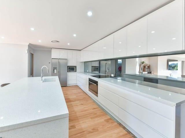 26 Toggerai Street, Appin, NSW 2560