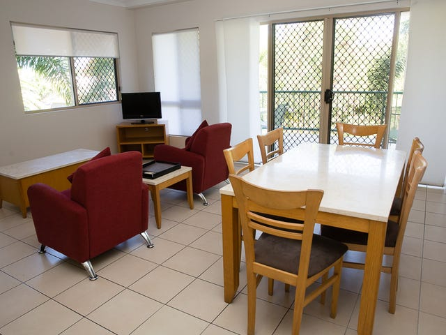 3/19 McIlwraith Street, South Townsville, Qld 4810