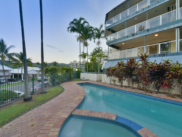 1/9 Hermitage Drive, Airlie Beach, Qld 4802