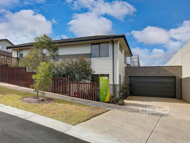 7 Valley Park Boulevard, Westmeadows, Vic 3049