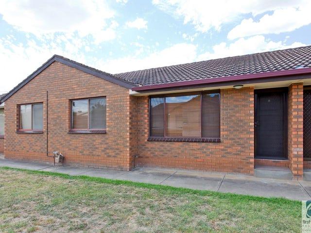 6/418 Bevan Street, Lavington, NSW 2641
