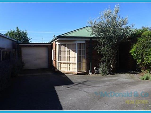 3/54 Collins Street, Geelong West, Vic 3218