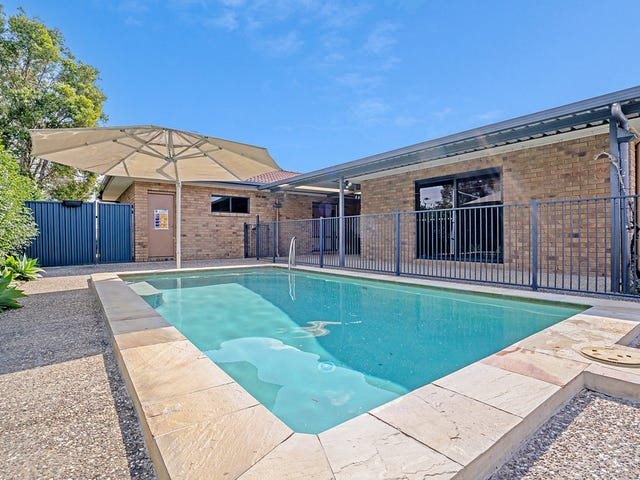 3 Heron Place, Jacobs Well, Qld 4208