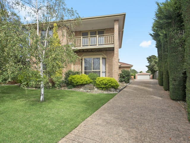 52 Mirrabooka Drive, Clifton Springs, Vic 3222