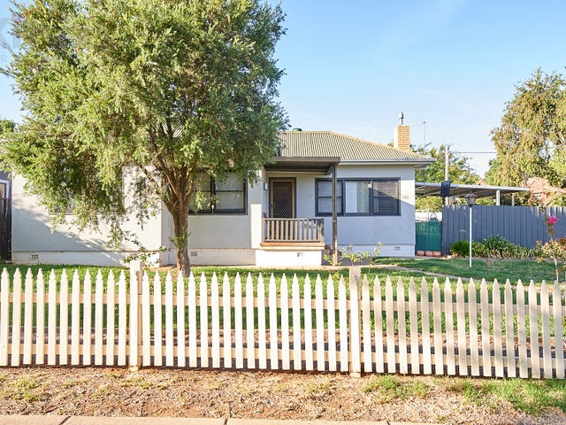 10 Heydon Avenue, Turvey Park, NSW 2650