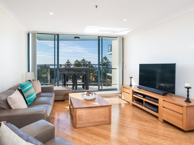 803/1 Abel Place, Cronulla, NSW 2230