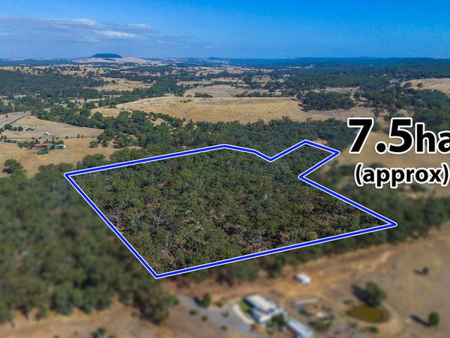 184 Locarno Road, Clydesdale, Vic 3461