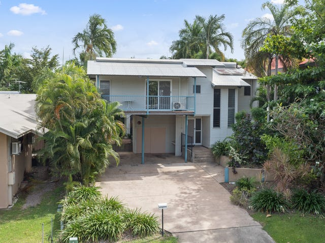9 Emily Court, Driver, NT 0830