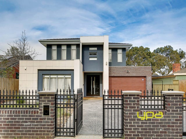 141 Dougharty Road, Heidelberg West, Vic 3081