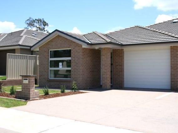 23 MacGowan Street, East Maitland, NSW 2323