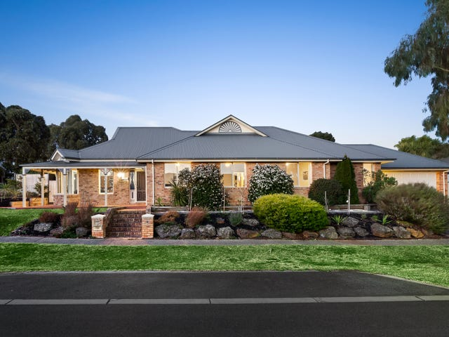 29 Mulberry Street, Doreen, Vic 3754
