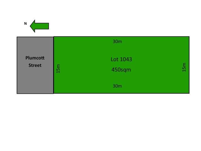 6 Plumcott Street, Box Hill, NSW 2765