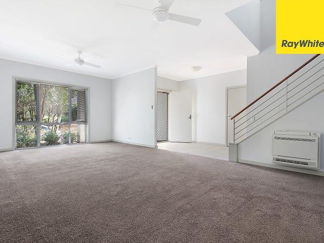 21 Beaurepaire Ave, Newington, NSW 2127
