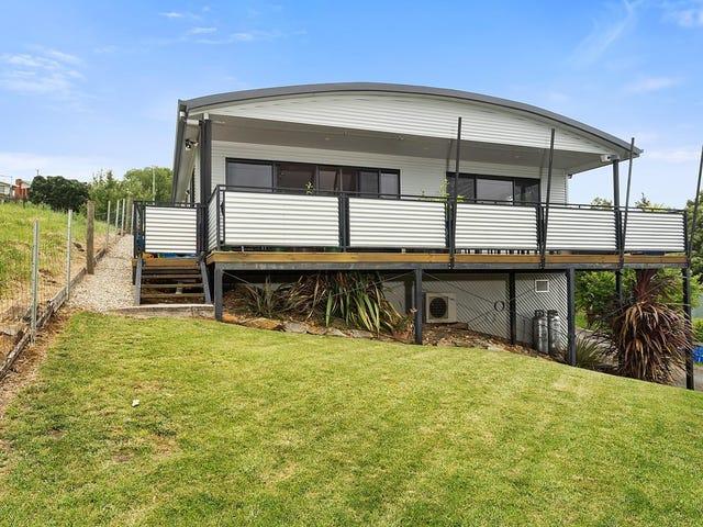 40 Tasman Highway, Waverley, Tas 7250