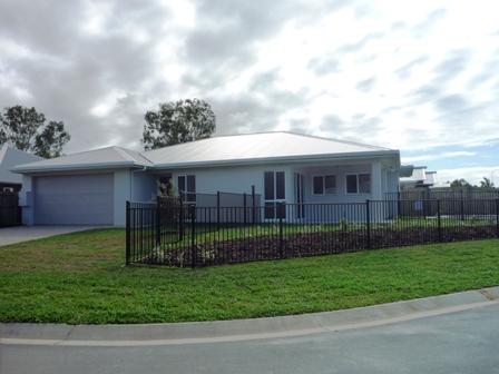 5a Natica Close, Trinity Beach, Qld 4879