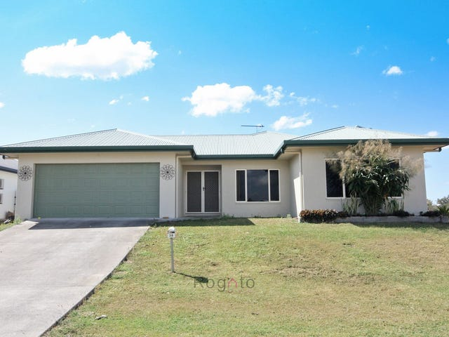 38 Jacana Close, Mareeba, Qld 4880