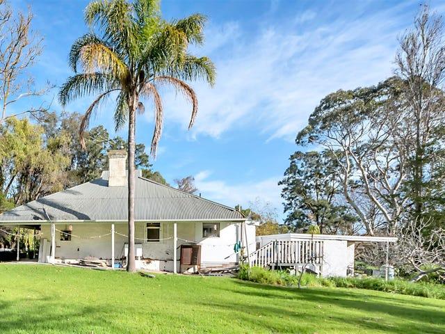 85 (Lot 392) St Johns Terrace, Willunga, SA 5172