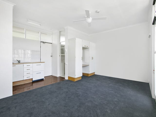 33/59 Whaling Road, North Sydney, NSW 2060