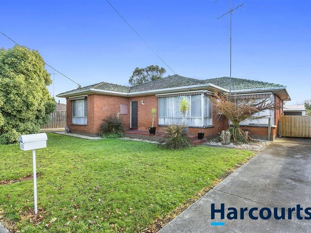 20 Brown Street, Trafalgar, Vic 3824