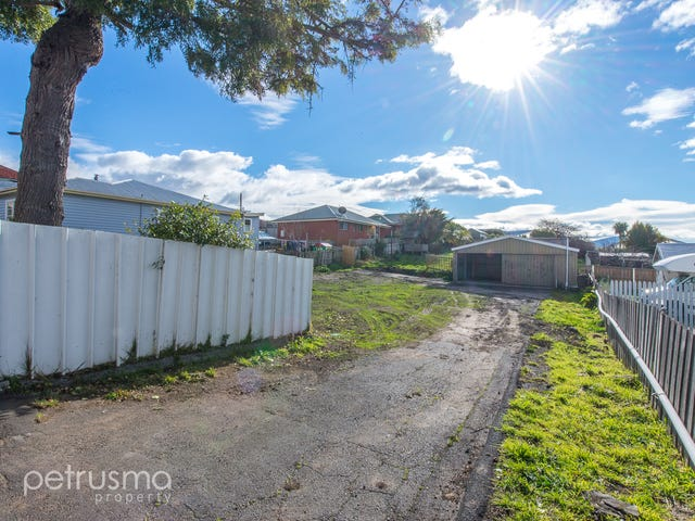 23 Fourth Avenue, West Moonah, Tas 7009