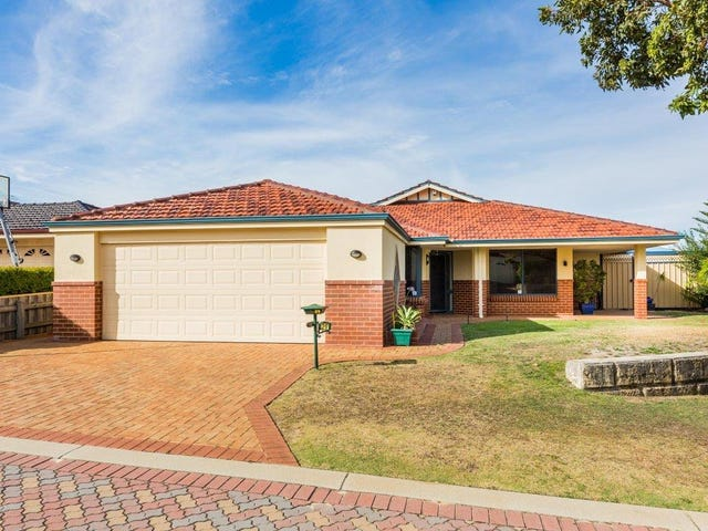 27 Cantrell Circuit, Landsdale, WA 6065