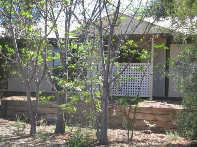 9 Myall Street, Roxby Downs, SA 5725