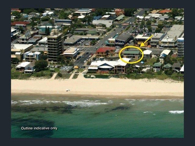 1101 Gold Coast Highway, Palm Beach, Qld 4221